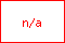 Honda Civic 1.0 VTEC TURBO SR 5-Door